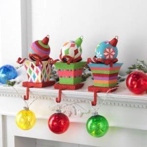 Raz Imports Christmas Line