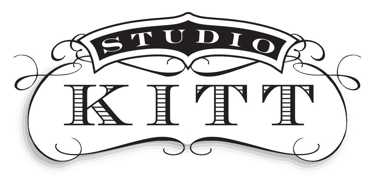 Studio Kitt