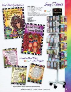 Blue Mountain Arts Catalog