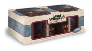 Wild Wings Mugs Virtual Image